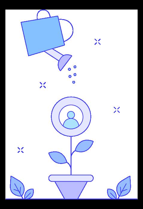 Email Marketing lead nurturing - Agence Email Marketing Alégorix