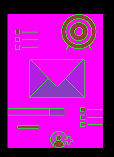 Développement / création de listes de newsletter - Alégorix Agence Email Marketing