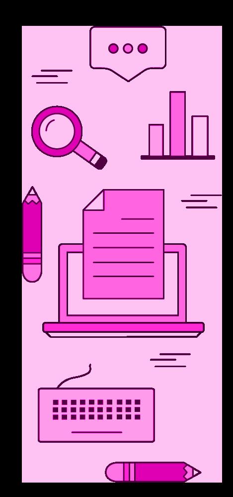 Services Rédaction newsletters par notre agence email marketing