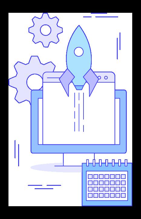 Automatisation du marketing - Agence Email Marketing Alégorix