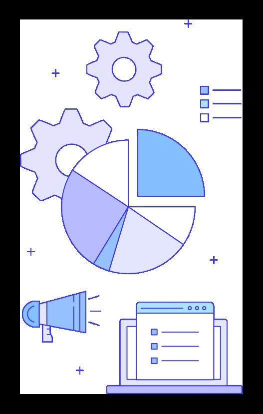 Segmentation de la liste de diffusion - Agence Email Marketing Alégorix
