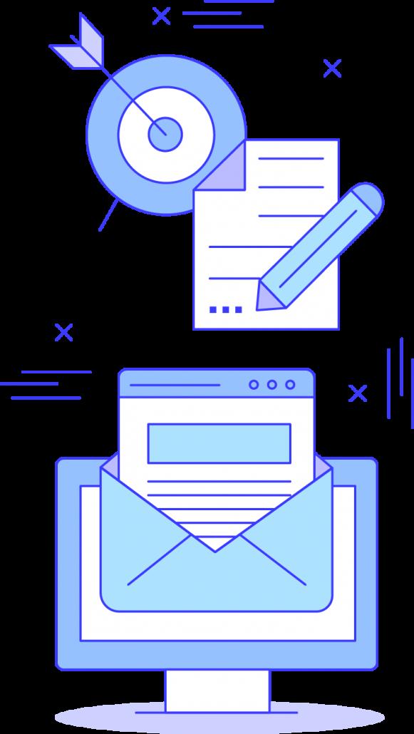 Stratégie d'Alégorix Agence Email Marketing